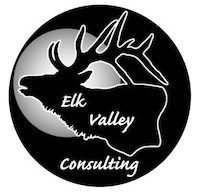 Elk Valley Consulting